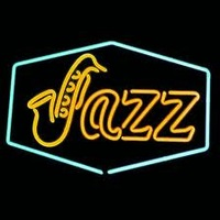 Jazz for NWS