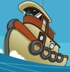 Maritime 101 NIE Cover 2014 tug