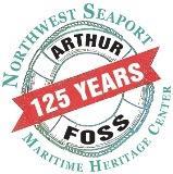 125 Years Arthur Foss