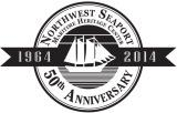 Northwest Seaport 50