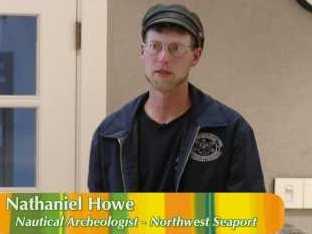 Nathaniel Howe2 2