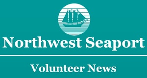 Volunteer News Banner