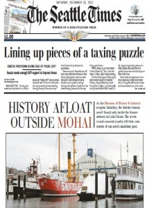 The-Seattle-Times-frontpage-Dec-29-2012-215x300
